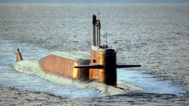 https://www.aldrimer.no/wp-content/uploads/2018/04/Submarine_Delta_IV_class-640x360.jpg