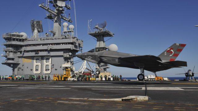 https://www.aldrimer.no/wp-content/uploads/2018/04/USS-Nimitz-1-640x360.jpg