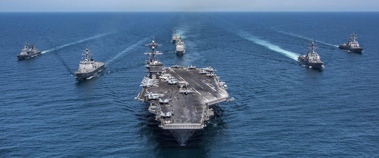 https://www.aldrimer.no/wp-content/uploads/2018/04/aro-USS-Nimitz-1280x536.jpg