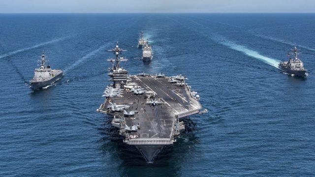 https://www.aldrimer.no/wp-content/uploads/2018/04/aro-USS-Nimitz-640x360.jpg