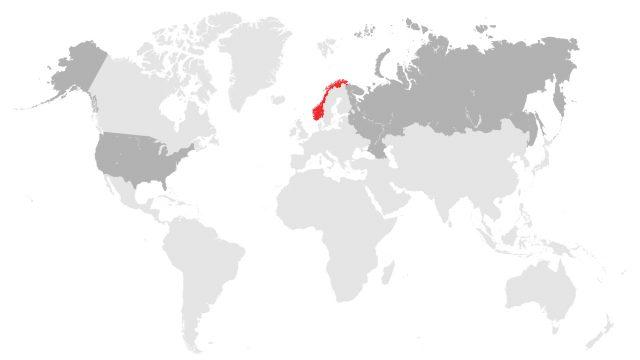 https://www.aldrimer.no/wp-content/uploads/2018/04/map-640x360.jpg