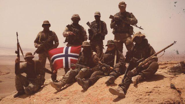 https://www.aldrimer.no/wp-content/uploads/2018/05/Þorbrandr-e1524041085201-640x360.jpg