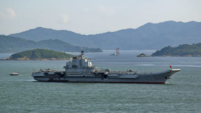 https://www.aldrimer.no/wp-content/uploads/2018/05/1920px-Aircraft_Carrier_Liaoning_CV-16-640x360.jpg