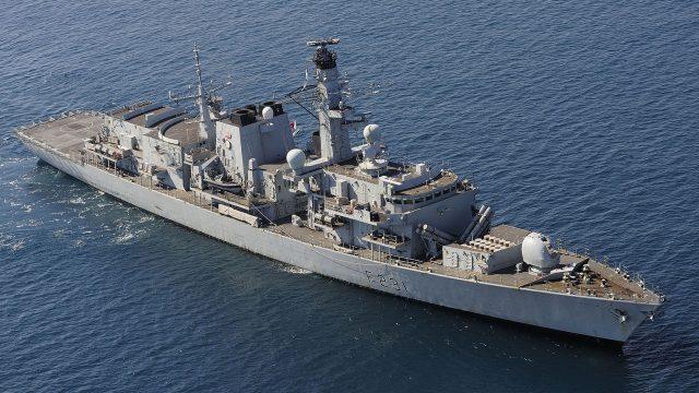 https://www.aldrimer.no/wp-content/uploads/2018/05/HMS_Argyll_MOD_45151412-1-640x360.jpg