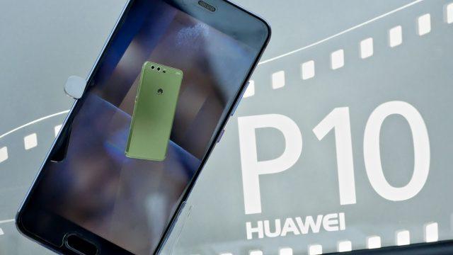 https://www.aldrimer.no/wp-content/uploads/2018/05/Huawei_P10-640x360.jpg