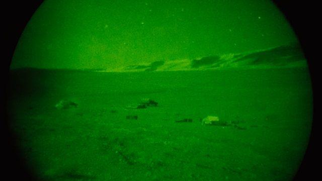https://www.aldrimer.no/wp-content/uploads/2018/05/ISIS-leier-i-nattkikkerten-e1524040742352-640x360.jpg