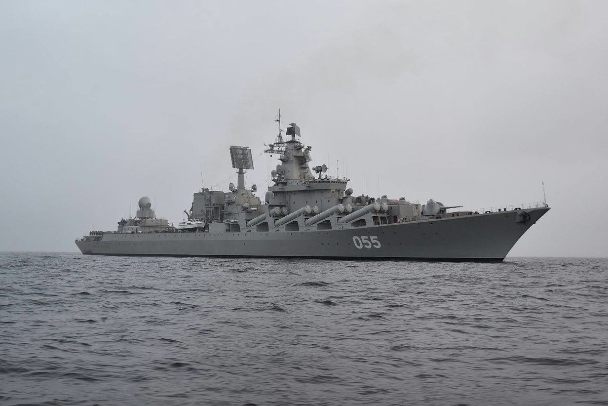 https://www.aldrimer.no/wp-content/uploads/2018/05/Marshal-Ustinov-Wiki.jpg