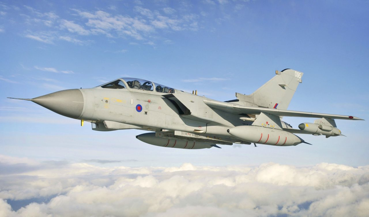 https://www.aldrimer.no/wp-content/uploads/2018/05/RAF_Tornado_GR4_MOD_45155233-1280x752.jpg