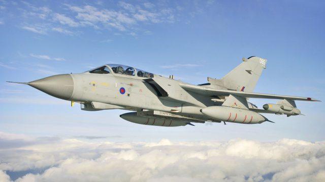 https://www.aldrimer.no/wp-content/uploads/2018/05/RAF_Tornado_GR4_MOD_45155233-640x360.jpg