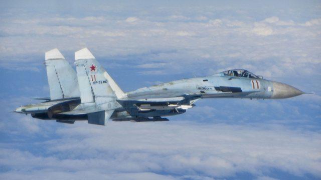 https://www.aldrimer.no/wp-content/uploads/2018/05/Russian_SU-27_Flanker_MOD_45157731-640x360.jpg