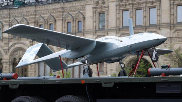 https://www.aldrimer.no/wp-content/uploads/2018/05/Russisk-Korsar-drone-640x360.jpg