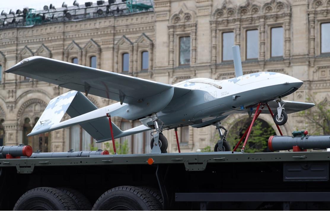 https://www.aldrimer.no/wp-content/uploads/2018/05/Russisk-Korsar-drone.jpg