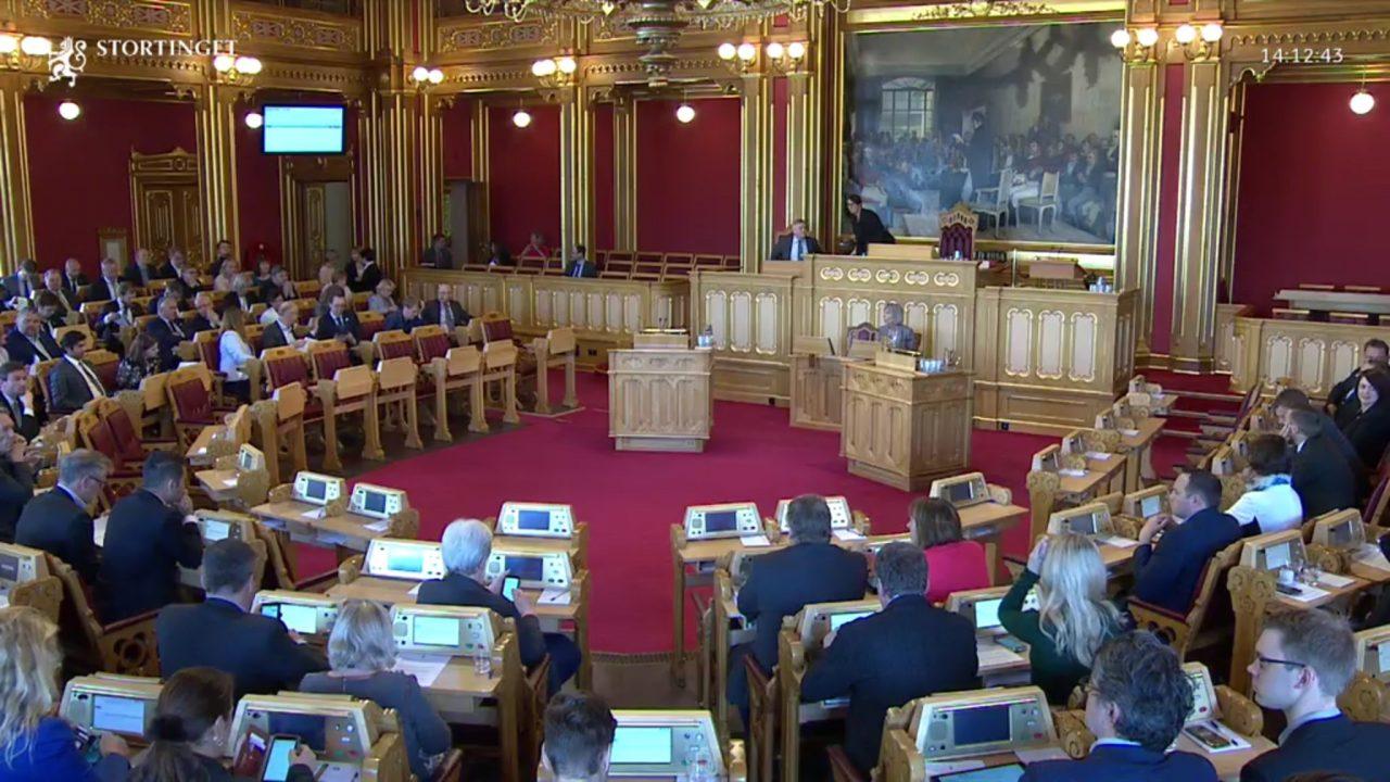 https://www.aldrimer.no/wp-content/uploads/2018/05/Stortinget-atomvåpenforbud-1280x720.jpg