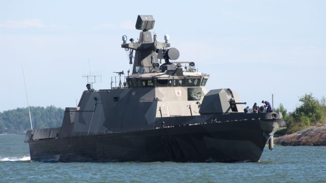 https://www.aldrimer.no/wp-content/uploads/2018/07/Missile_boat_Pori_South_Harbor_1-1-640x360.jpg