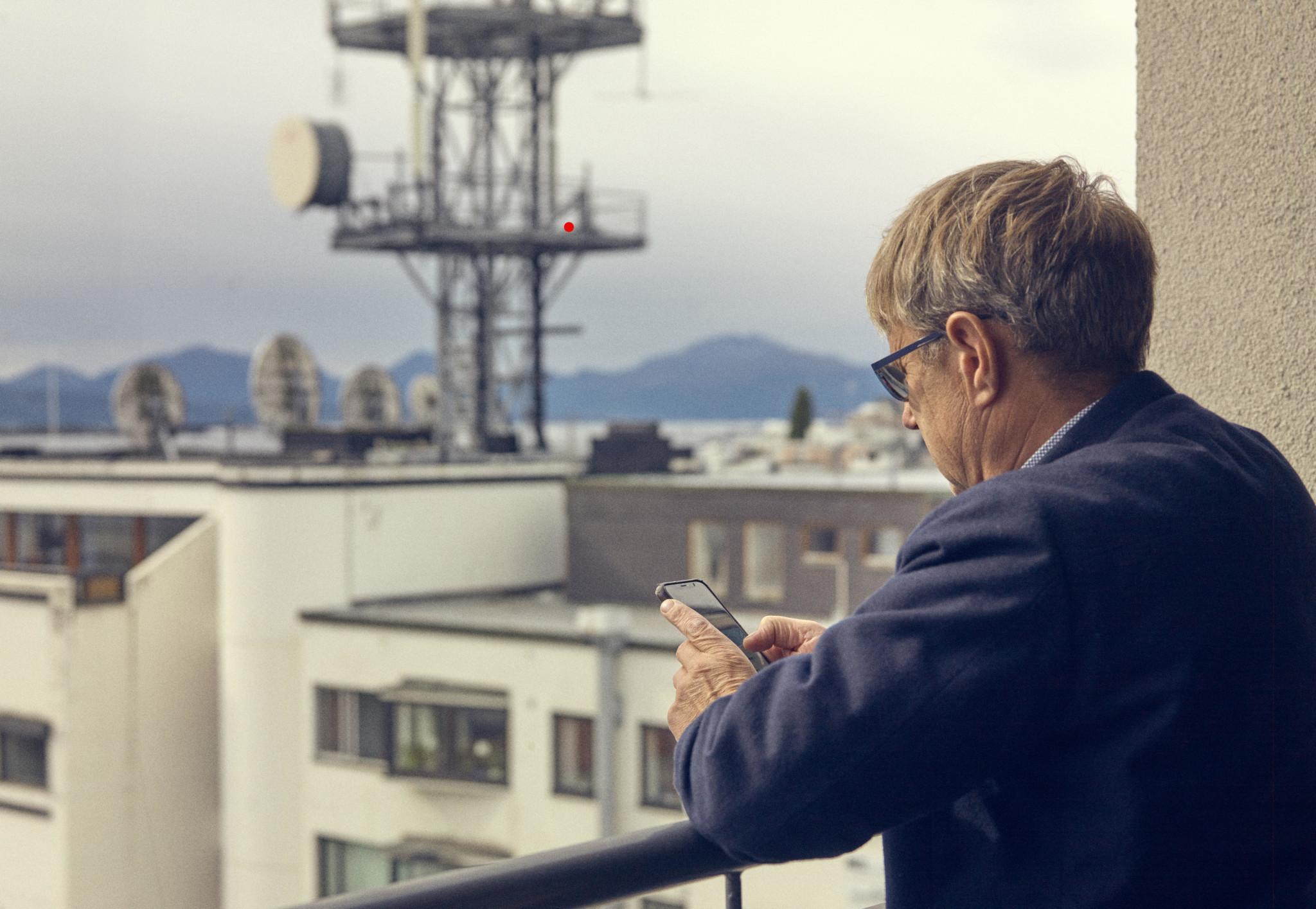 Telenor granskes etter teletrøbbel i Finnmark