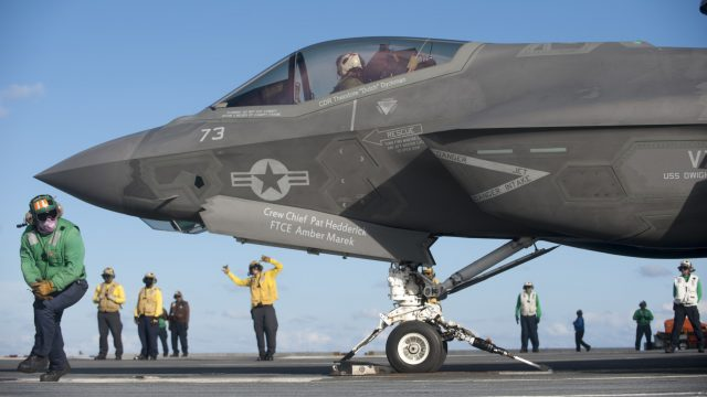 https://www.aldrimer.no/wp-content/uploads/2018/09/F-35C-640x360.jpg