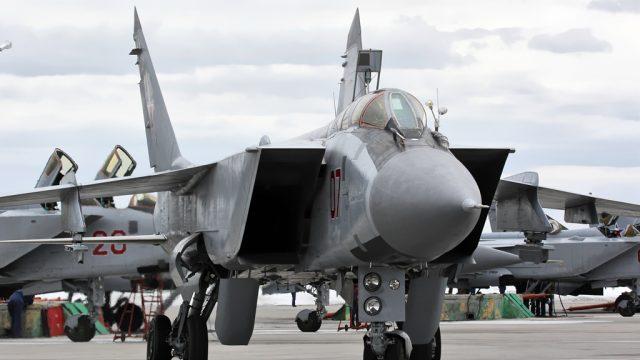 https://www.aldrimer.no/wp-content/uploads/2018/09/MiG-31_790_IAP_Khotilovo_airbase_2-640x360.jpg