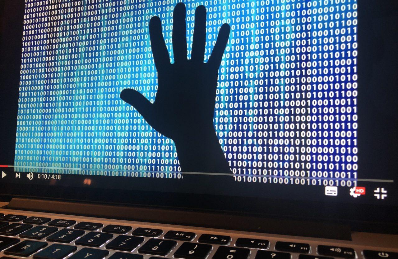 https://www.aldrimer.no/wp-content/uploads/2018/11/aro-Cyberkrigføring-1280x836.jpg