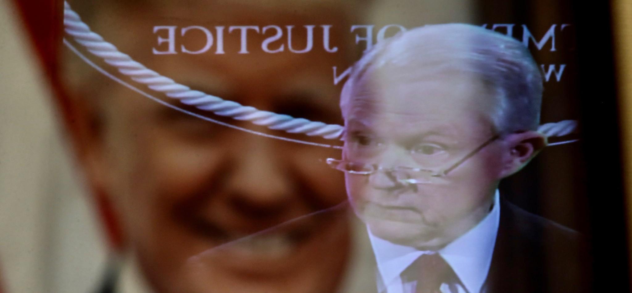 Usikkerhet om videre Russlands-gransking