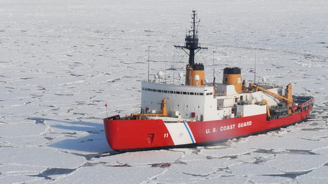 https://www.aldrimer.no/wp-content/uploads/2018/12/USCGC_Polar_Sea_WAGB_11-640x360.jpg