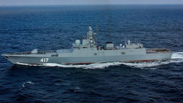 https://www.aldrimer.no/wp-content/uploads/2019/01/Admiral_Gorshkov_frigate_02-2-640x360.jpg