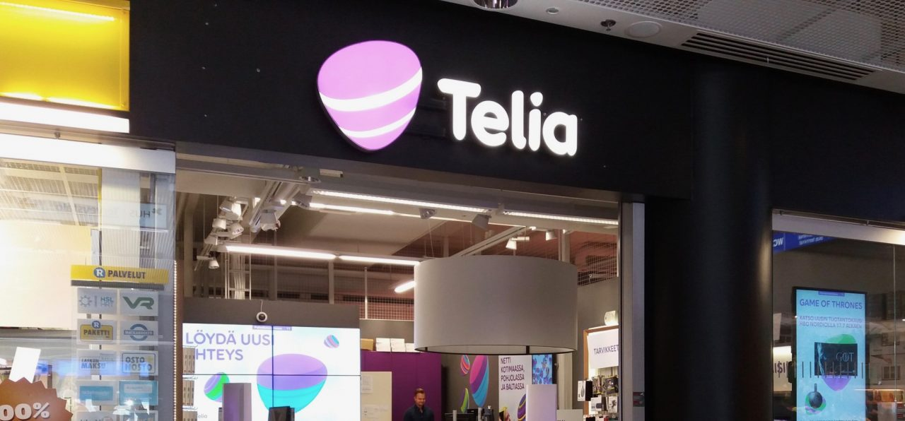 https://www.aldrimer.no/wp-content/uploads/2019/01/Telia2-1280x596.jpg