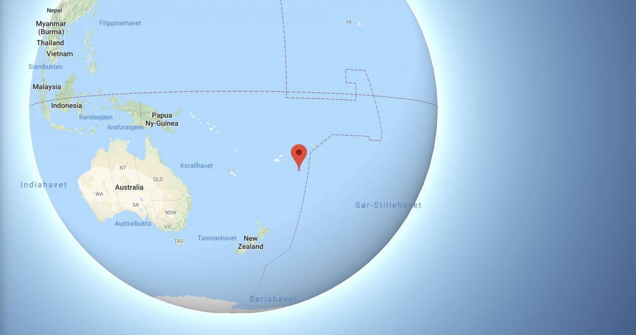 https://www.aldrimer.no/wp-content/uploads/2019/02/Tonga-1280x674.png