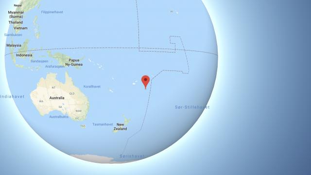 https://www.aldrimer.no/wp-content/uploads/2019/02/Tonga-640x360.png