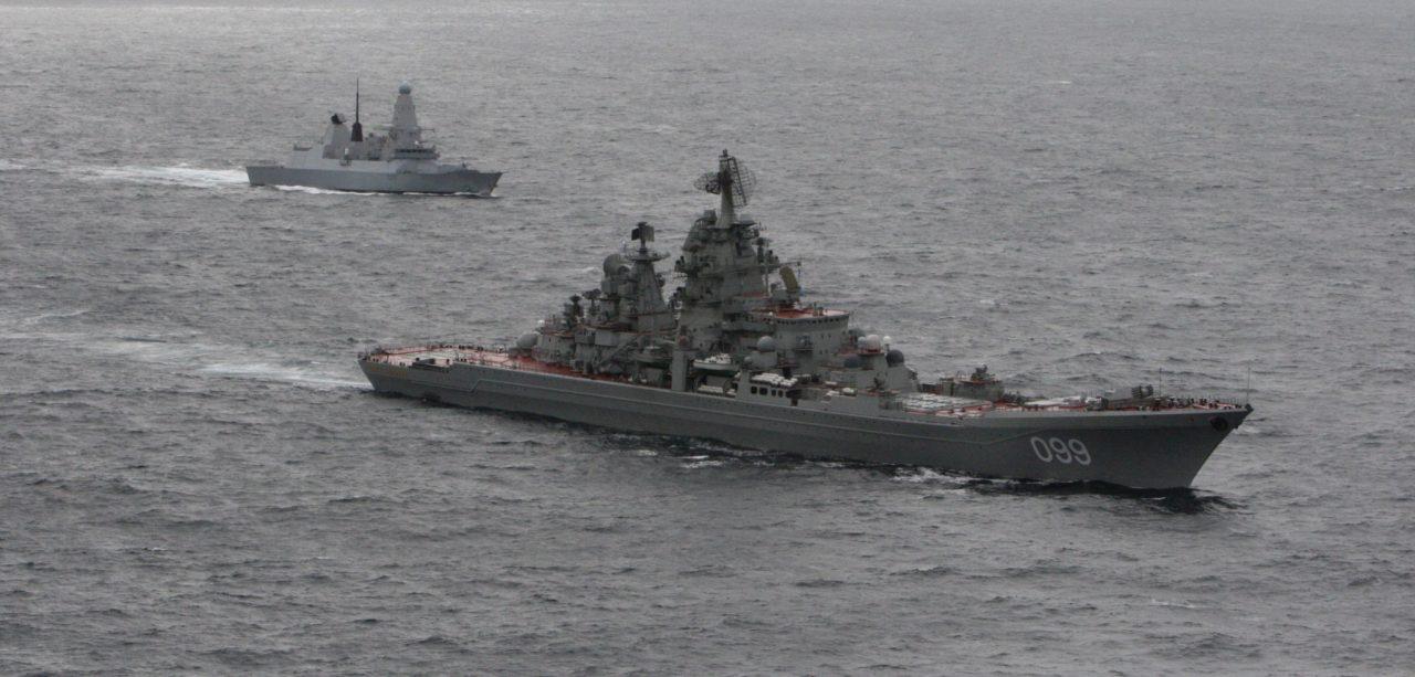 https://www.aldrimer.no/wp-content/uploads/2019/04/Kirov_Class_Pyotr_Velikiy_MOD_45157551-3-1280x613.jpg