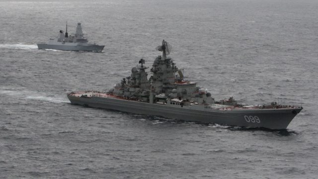 https://www.aldrimer.no/wp-content/uploads/2019/04/Kirov_Class_Pyotr_Velikiy_MOD_45157551-3-640x360.jpg