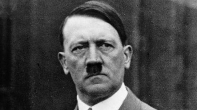 https://www.aldrimer.no/wp-content/uploads/2019/04/adolf-hitler-2-640x360.jpg