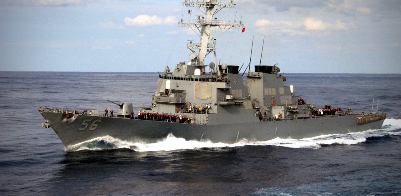 https://www.aldrimer.no/wp-content/uploads/2019/06/USS_John_S._McCain_DDG-56-2-1280x626.jpg