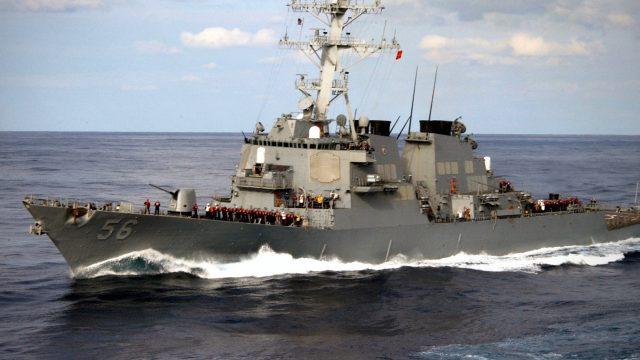 https://www.aldrimer.no/wp-content/uploads/2019/06/USS_John_S._McCain_DDG-56-2-640x360.jpg