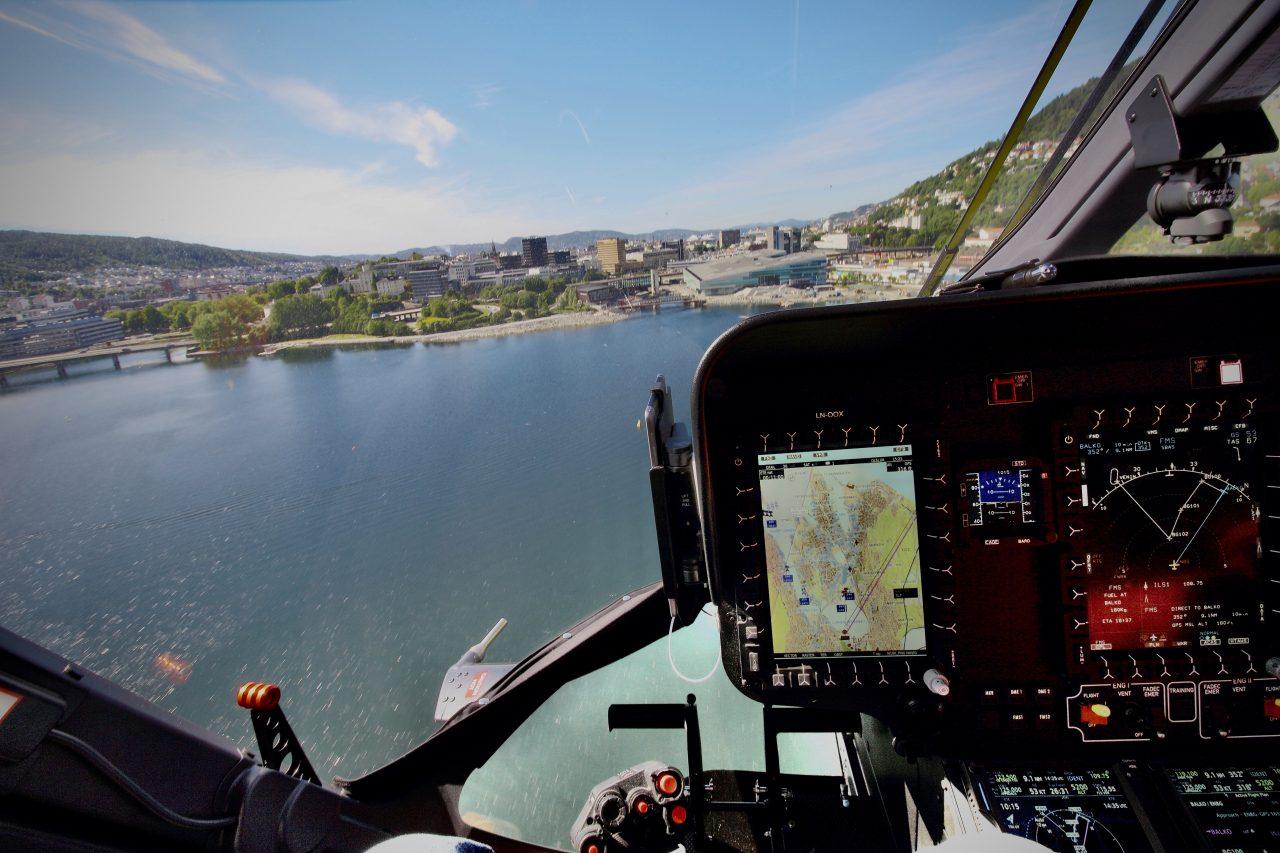 https://www.aldrimer.no/wp-content/uploads/2020/06/Bergen-Lungegården-takeoff-H145-T2-sommer-GPS-navigering-1280x853.jpeg