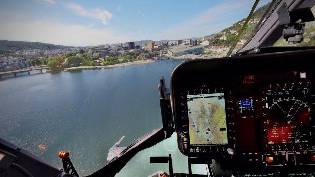 https://www.aldrimer.no/wp-content/uploads/2020/06/Bergen-Lungegården-takeoff-H145-T2-sommer-GPS-navigering-640x360.jpeg