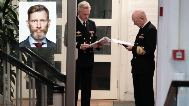 https://www.aldrimer.no/wp-content/uploads/2020/06/Bertheussen-fsj-og-sjef-sjø-640x360.png