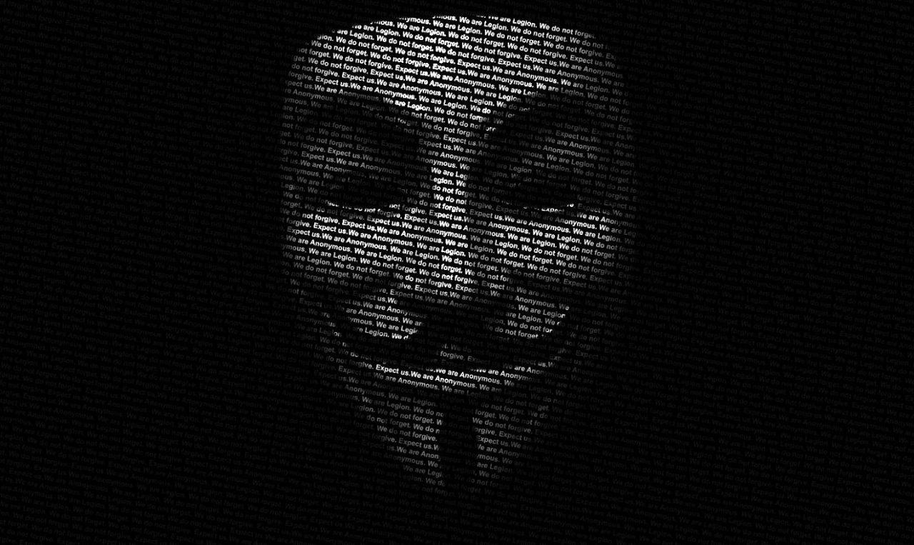 https://www.aldrimer.no/wp-content/uploads/2020/09/anonymous-1280x763.jpg